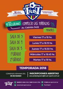 Volante-A3-Belgrano_curvas