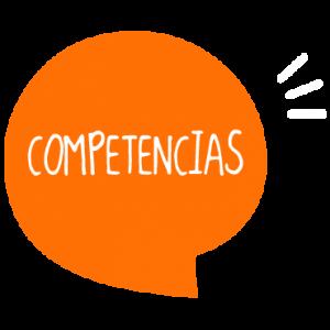 btn_competencias