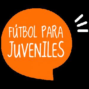 Fútbol para Juveniles